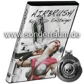 AIRBRUSH-DVD-COVER