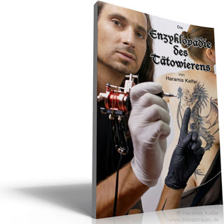 tattoo anleitung ebooks bedienungsanleitung workshops lehrgang. Black Bedroom Furniture Sets. Home Design Ideas